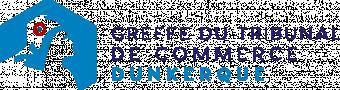 Greffe du Tribunal de Commerce de Dunkerque